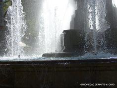.#Granada ##PuertaReal ##Historia Poco después de la revuelta que supuso el Corpus de Sangre, el ejército de Felipe IV ocupó Tortosa y Tarragona, y el ... - Mayte martinez caro - Google+
