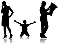 La letteratura psicologica è piena di contenuti che trattano la personalità dei narcisisti e le relazioni amorose con essi, tuttavia si parla poco dei loro figli. Ci viene dunque da chiedersi: come può crescere un bambino avendo un genitore narcisista? L'identikit del genitore narcisista I genitori narcisisti sentono molto la fatica e il senso dell'obbligo, …