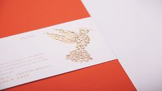 Fly High Red Packets on Behance by Ken Lo