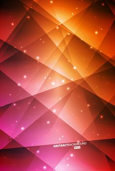 Vector abstract background - Free-designs.net
