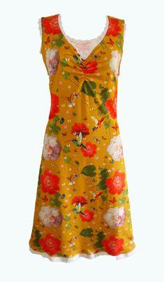 Elizz' Jurken Made In Heaven, Leggings, Summer Dresses, Elegant, How To Make, Fashion, Fashion Styles, Classy, Moda