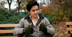 Cole Sprouse Cole Sprouse Jughead, Dylan Sprouse, American Actors, Military Jacket, Hot Guys, Bomber Jacket, People, River Dale, Boyfriends