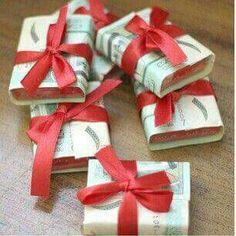 Eid Gift Bags, Eid Mubarak Stickers, Eid Mubark, Flower Graphic Design, Eid Crafts, New Project Ideas, Gift Wrap Box, Ramadan Decorations, Happy Eid