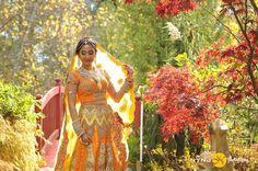 indian-guyanese-hindu-wedding-nynjphotos-38