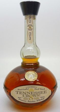 America's online directory for low cost wine, and liquor. We are the online presence for Rancho Liquor Wine & Spirits in Temecula California. Scotch Whiskey, Bourbon Whiskey, Whiskey Girl, Irish Whiskey, Drinks Alcohol Recipes, Alcoholic Drinks, Whisky, Whiskey Decanter, Whiskey Glasses