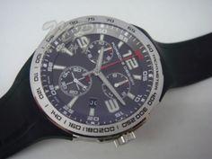 Replica Porsche Watch 2013 $179 http://www.muovs.com/