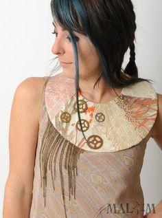 #textile #fashion @Mallory Puentes Puentes Puentes Ann