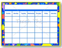 Sharing  News Day Chart  Editable  Printable Classroom Displays