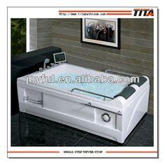 Walk In Bathtub With Shower $230~$260