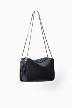 3.1 phillip lim soleild double chain shoulder bag