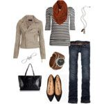 Date Night - Polyvore