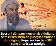 Pinterest:Arzushka22 Important Facts, Interesting Information, Real Facts, Allah, Hashtags, Osman, Books To Read, Knowledge, Religion