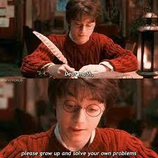 Harry Potter House Quiz Disney among Funny Harry Potter Dank Memes Harry Potter Spells, Harry Potter Jokes, Harry Potter Cast, Harry Potter Characters, Harry Potter Universal, Harry Potter Fandom, Harry Potter World, Hogwarts, Google Drive