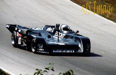 http://www.oldracingcars.com/Images/snyder/Escort-WaltBohren-RoadAmerica1983-1000.jpg