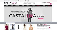 Le blog de Letilor: Castaluna fusionne avec OneStopPlus et devient Castaluna.fr/be