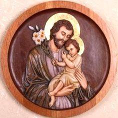 Decorative Plates, Marvel, Frame, Home Decor, Bible, Picture Frame, Decoration Home, Room Decor, Frames