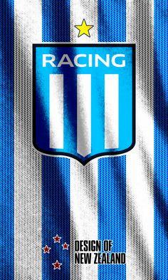 Wallpaper Racing Club Avellaneda Racing, Retro, Club, Backgrounds, Running, Auto Racing, Retro Illustration