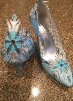 disney shoes - Google Search