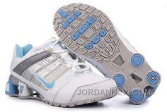 http://www.jordannew.com/womens-nike-shox-nz-shoes-white-grey-dark-grey-light-blue-copuon-code.html WOMEN'S NIKE SHOX NZ SHOES WHITE/GREY/DARK GREY/LIGHT BLUE COPUON CODE Only $80.60 , Free Shipping!