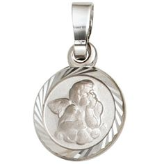 Pocket Watch, Diamond, Accessories, Jewelry, Young Adults, Angels, Jewerly, Kids, God
