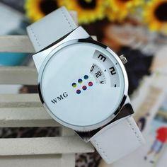 Excellent Quality Wrist Watch Men Watches Top Brand Famous Wristwatch Male Clock Quartz Watch Man Relogio Masculino Jan 16