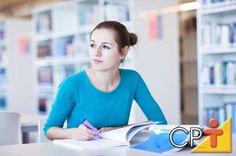 Metodologia de ensino individual: divisão das atividades em pequenas etapas #alcanceosucesso  http://www.cpt.com.br/cursos-metodologia-de-ensino/dicas-cursos-cpt/metodologia-de-ensino-individual-divisao-das-atividades-em-pequenas-etapas