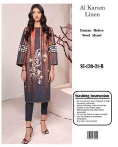 Pakistani Fashion Casual, Pakistani Dresses Casual, Shoes World, White Fabrics, United Kingdom, Kimono Top, Australia, Asian, Trends