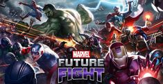 marvel future fight game hack online free here! http://gamehack.co/hack/marvel-future-fight-cheats