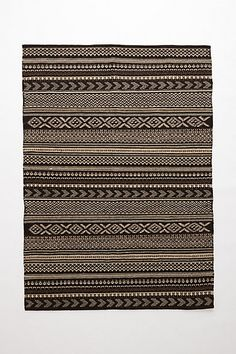 nordic flatweave rug - extra 20% off sale! #anthrofave