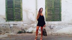 fashion, style, blog post, ootd, outfits, bloggers