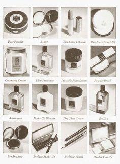 Max-Factor-Makeup-Kit.1935