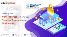 Ensuring Centralized System For And Speed up your work progress with E-Banker, a perfect financial assistant with all modules. Free Banking, Banking Software, Banking Services, Bank Financial, Bank Branch, Risk Management, Financial Institutions, Bank Account