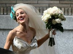 Marriage Over 40: More Boomer Singletons Are Shedding Spinsterhood