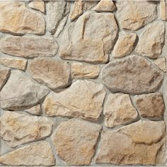 Category: Field Stone  Style: Field Stone  Color: Vail