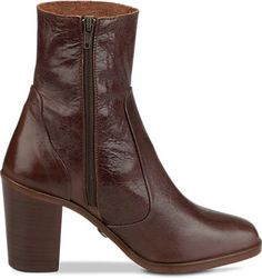 Buffalo Stiefelette - Damen - Schuhe - Hohe Stiefeletten