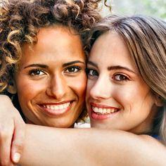 DreamDateUK co uk   Lesbian Dating in the UK   DreamDateUK     Pinterest DreamDateUK co uk   Lesbian Dating in the UK
