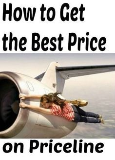 Where do you want to go? Learn how to get the best price on #travel with my 'name your price' strategy!: budgeting tips, budgeting printables #budget