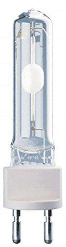 Osram Powerball HCI-TM 400/942 NDL PB 400 W Classic Bulb