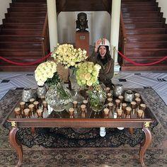 maritsanbul  Instagram photos |  DKKT : Düğünden Kız Kaçırma Timi #isbasinda  Read more at http://websta.me/n/maritsanbul#5r7UQqlxzikAcHoO.99