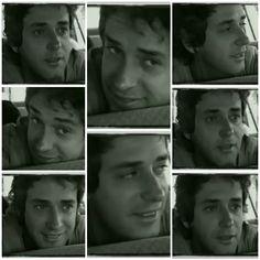 Cerati Soda Stereo, Rock Argentino, Perfect Love, My Life, San, Reading, Books, Grande, Light Music