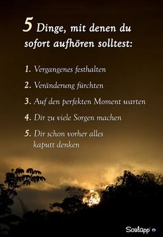 Weise Spruche Weise Spruche Weise Spruche Related posts:Ivory Tulle Beaded Wedding Dresses Spaghetti Strap V Neck Bridal Dress - Bridal dresses- Decorated wine glassesRose Blush Champagne Gold. Definition Quotes, German Words, Text Pictures, Love Live, Wise Quotes, Wise Sayings, Staying Positive, Better Life, Cool Words