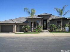 738 GRANDVIEW DR, FOLSOM, CA 95630   Finding Carmichael Homes