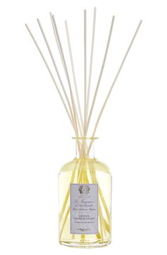 Antica Farmacista 'Lavender & Lime Blossom' Home Ambiance Perfume