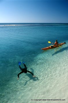 Belize Snorkeling Photo Gallery & Belize Snorkeling Photos - Belize Travel Central Reservations
