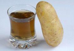 svejo.net | Полезни ли са картофените сокове - Био магазин Bio Drink