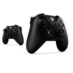 e0cb8c496 Compatible with Xbox One, Xbox One S, and Windows 10 Includes Bluetooth  technology for