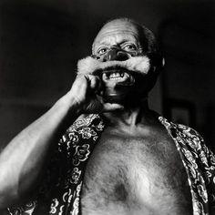 Robert Capa | Picasso