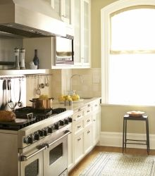 How To Say Kitchen Appliance In Spanish
