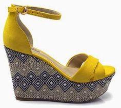 f40d1ea183 7 melhores imagens de sapatos