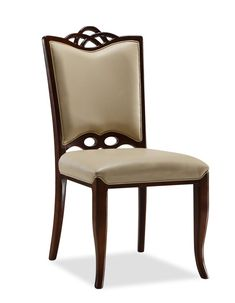 $640.00 Ceets Regent Dining Chair - Set Of 2